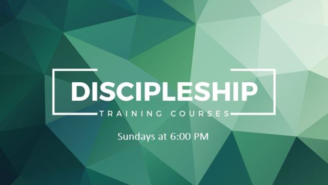 Discipleship Trainig Graphic.JPG