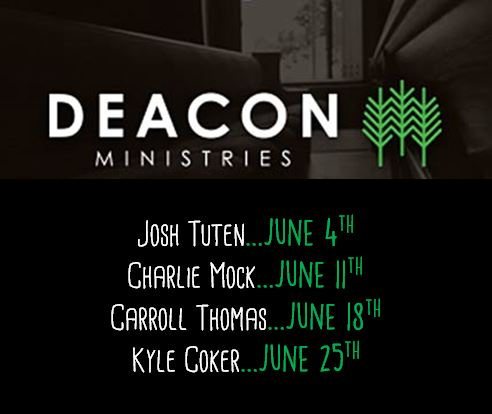 June-2017-Deacon Of the Week.JPG