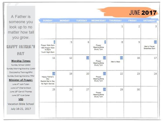 June-2017-Main-Calendar