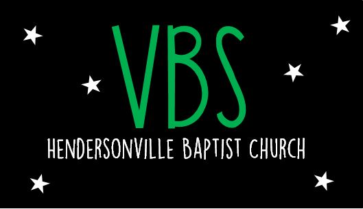 VBS-HBC-Take Home Bag Logo 2017.JPG